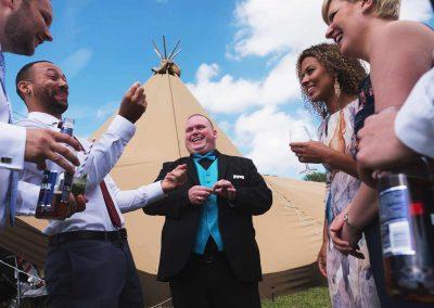 Derby-Wedding-Magician-011