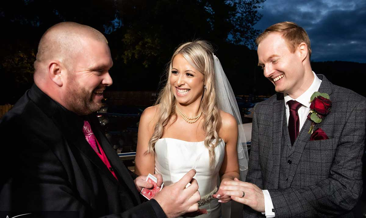Derby-wedding-Magician-002