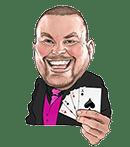 Paul Grundle - Derby Wedding Magician