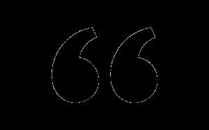 Quotation-Symbol-PNG
